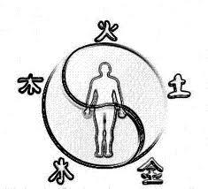 énergétique chinoise pertuis cathy fajeau medecine chinoise acupuncture ateliers formation