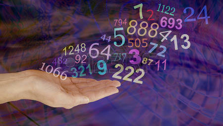 Image atelier numérologie