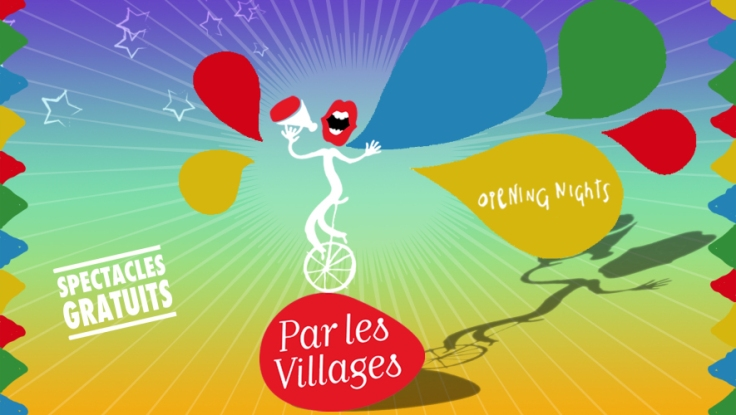 par les villages opening night aix en provence